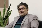 پرویز شیرمحمدی