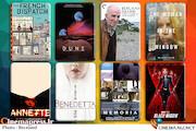از فیلم های علمی-تخیلی تا آثار غیرهالیوودی/ کدام فیلم ها گیشه سینماها را در سال ۲۰۲۰ فتح خواهند کرد؟