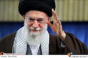«امام خامنهای» به مناسبت «روز جهانی قدس» با امت اسلام سخن میگوید