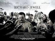 فیلم سینمایی «ریچارد جول»