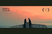 «جبرئیل» بهترین فیلم کوتاه جشنواره «اُردن» شد