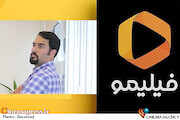 محمدجواد شکوری مقدم-فیلیمو-آپارات