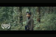 فیلم کوتاه «لاور»