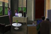 انیمیشن «روزی یک اژدها»