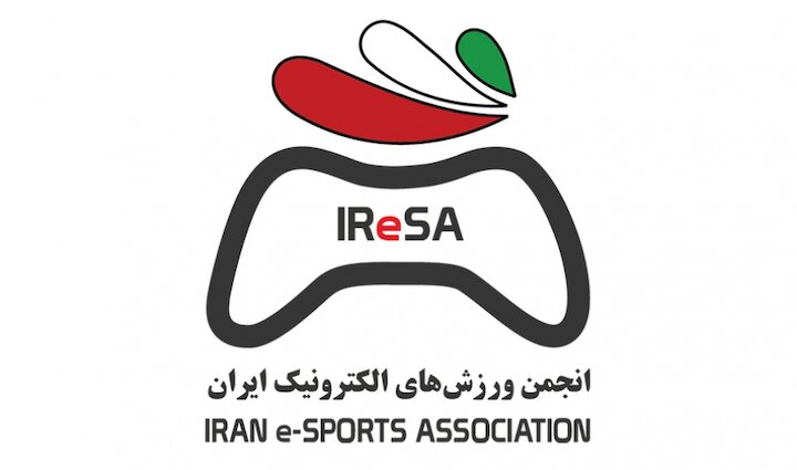 انجمن ورزشهای الکترونیک ایران