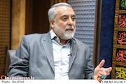 محمدحسین رجبی دوانی