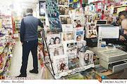 ماجرای «نفوذ فرهنگی» با «پولهای آلوده» در «شبکه نمایش خانگی»