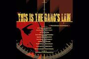 فیلم کوتاه «این قانون ِگروهِ» در جشنواره آنلاین