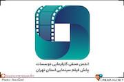 انجمن صنفی پخش کنندگان سینمای ایران