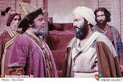 محمدعلی کشاورز-امین تارخ