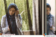 فیلم سینمایی «تیغ و ترمه»