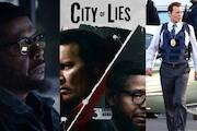 فیلم سینمایی شهر دروغها