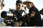 فیلم سینمایی «خروج»