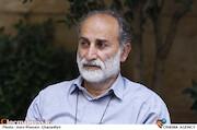 بهمنی: دست اندرکاران سینما از وضعیت فعلی به هیچ عنوان رضایت خاطر ندارند/ ندانم کاری مدیران در حوزه های مختلف از جمله سینما باعث ایجاد بحران شده است