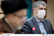 صالحی؛شورای عالی انقلاب فرهنگی