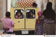 فیلم سینمایی «یدو»
