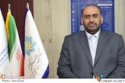 حمایت رسانه ملی از تولید محتوای ایرانی در فضای مجازی