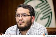 محمدمهدی دادمان