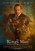 فیلم سینمایی «مردان پادشاه»