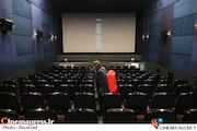 سالن سینما؛ گیشه؛ فروش بلیط؛ کرونا