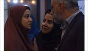 نقدی بر فیلم سینمایی «یلدا»؛ مسعود بخشی