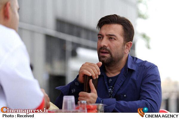 به کارگردانی علیرضا صمدی؛                     آماده سازی «صحنه زنی» برای جشنواره فیلم فجر