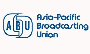 جشنواره اتحادیه رادیوتلویزیون های آسیا و اقیانوسیه