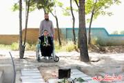 فیلم داستانی «رویای نیمه تمام»
