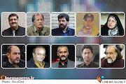از لزوم توجه ویژه به آثار سینمای ایرانی-اسلامی، حمایت از هنرمندان انقلابی و ترویج عدالت تا ضرورت قطع کردن دست روشنفکرمآبان و سکولارمسلکان از سینما