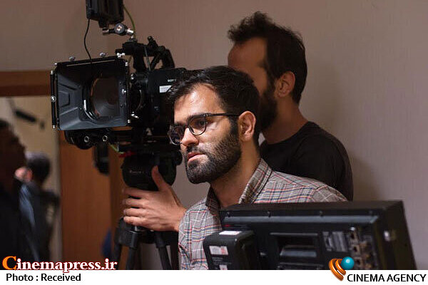 محمد کوهی