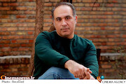 سهیل سلیمی