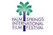 جشنواره بینالمللی فیلم پالم اسپرینگز