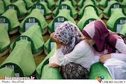 نسل کشی مسلمانان بوسنی