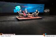 برنامه مصیر-شهید سیدمحمدباقر صدر