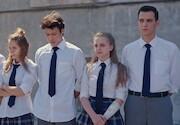 لغو تولید فیلم همجنسگرایانه «نتفلیکس» در ترکیه