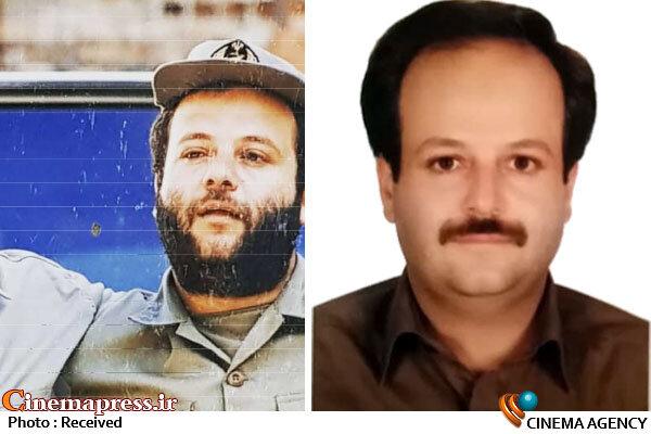 همایون رضا عطاردی