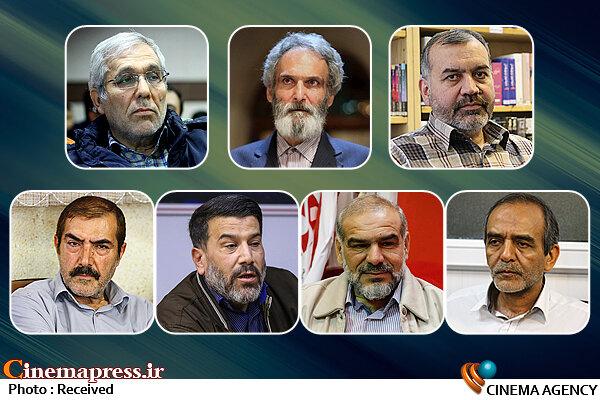 سیدزاده-حر-الماسی-نیرومند-اکبری-بهمنی-آقامحمدیان