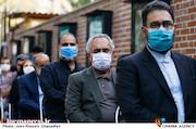 تئاتر ایران برای ادامه کار به حضور تماشاگران نیاز دارد