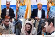 دیپلماسی فرهنگی به سبک دولتمردان بنفش/ وقتی جنین مردانگی در شکم مادران افغانی سقط می شود