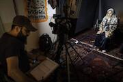 مستند ایرانزاد