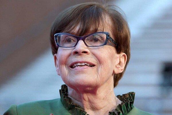 فرانکا والری