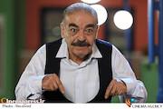 بازگشت حمید لولایی به تلویزیون با «بچه محل»+ عکس