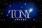 جوایز تونی ۲۰۲۰