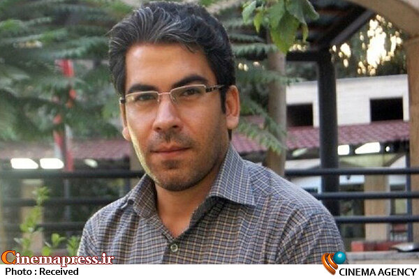 ابراهیم گلهدارزاده