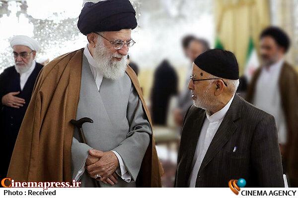 حاج علی شمقدری