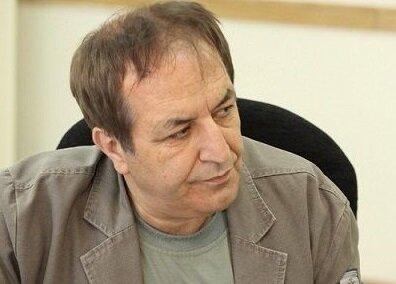 حسین فردرو