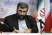 «محمدرضا چپریان» دبیر ستاد انتخابات رسانه ملی شد