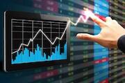 بیان تهدیدها و حقایق سرمایه گذاری در برنامه «سرمایه»
