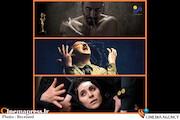 نامزدهای مسابقه عکس سینمای ایران