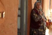 فیلم سینمایی «چشمهای بی سرمه»